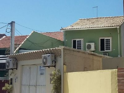 Photo for Wonderful house has 50 mts from Praia dos Anjos in Arraial do Cabo !!!