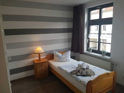 Photo for Hotel Vacation Rental in Teterow