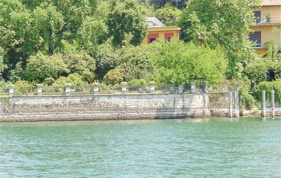 Photo for 2 bedroom accommodation in Pallanza NO