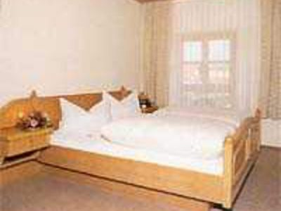Photo for Double room with shower 8 - Zum Alten Brauhaus