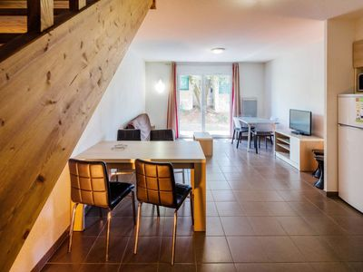 Photo for 2 bedroom Apartment, sleeps 6 in Saint-Christol with WiFi