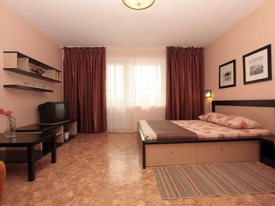 Photo for 2 room half lux. 2 .  0077