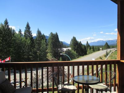 Photo for Luxury House in Radium Hot Springs **5 Bedrooms**
