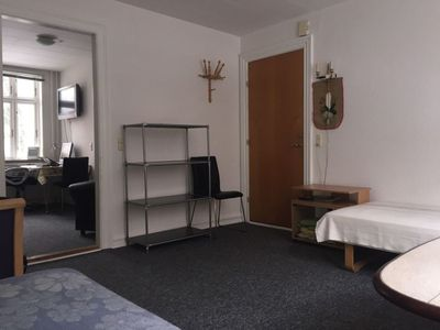 Photo for Apartment in the center of Vejle