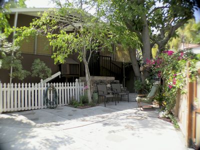 Photo for BEST LOCATION! SAFE and Charming HOME! AMAZING Price!