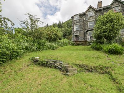 Photo for 2 Isygraig, CORRIS