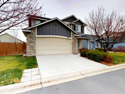 Photo for 4BR House Vacation Rental in Boise, Idaho