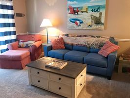 Photo for 1BR Condo Vacation Rental in Murrells Inlet, South Carolina