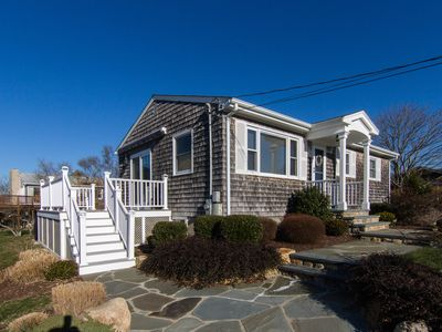 Photo for Gorgeous Beach Cottage!!!  Discounted Rate for Aug 17-24 & Aug 24-31!