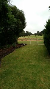 Photo for 3BR House Vacation Rental in Wonthaggi, VIC