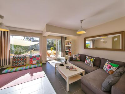 Photo for VILLA BELINDA | Ideal For Families!