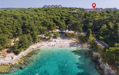 Photo for 2 bedroom accommodation in Pula