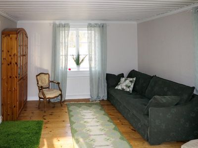 Photo for Vacation home Blexberg (VML207) in Gyttorp - 7 persons, 2 bedrooms