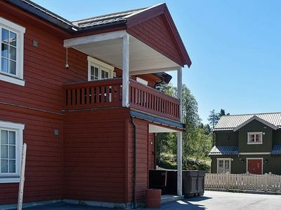 Photo for 4 star holiday home in Bjorli
