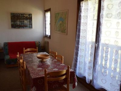 Photo for Apartment Bernex, 1 bedroom, 6 persons