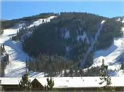 Photo for Keystone Ski Condo @ Oro Grande - Gold Rated - Ski Slope Views, Indoor Pool