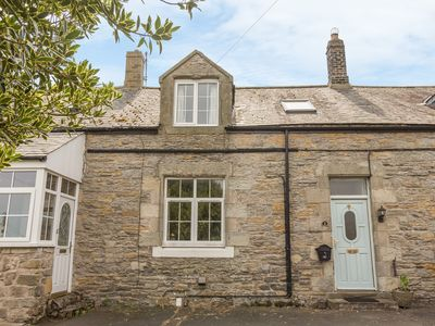 Photo for Bowsden Hall Farm Cottage, LOWICK