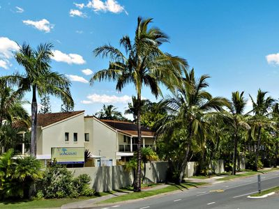 Photo for The best value family villas in Noosa Heads