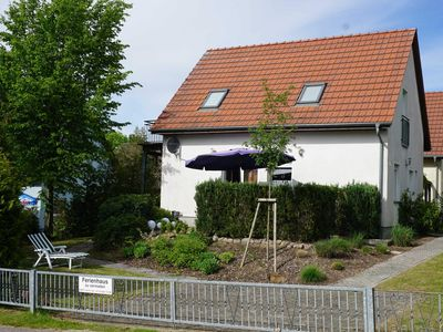 Photo for FH 2 -83009, Germany