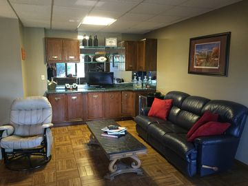 Blountville, TN, US holiday lettings: Houses & more | HomeAway