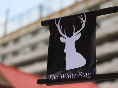 Photo for The White Stag Bangkok