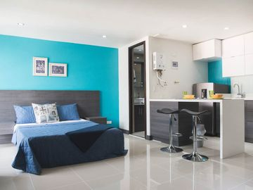 Search 584 holiday rentals