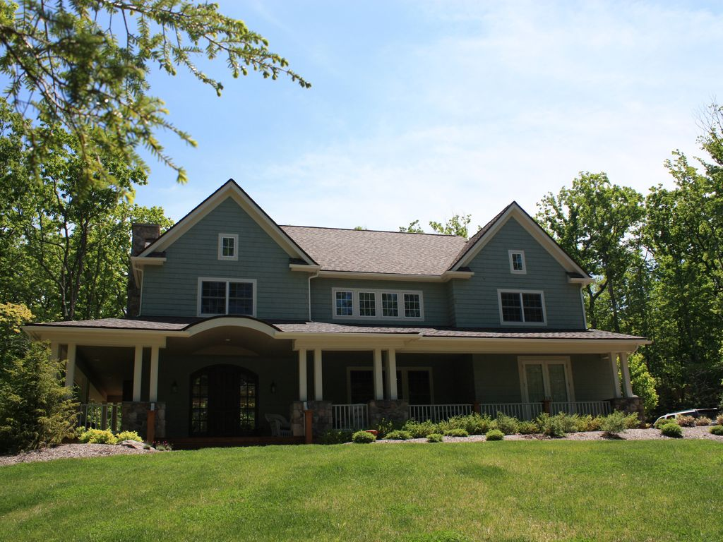 163 Vireo Nicest Vacation Rental In Buck Hill Falls 981239