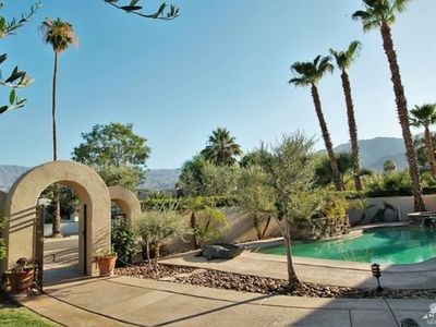 Photo for LISTING SPECIAL- Beautiful La Quinta!
