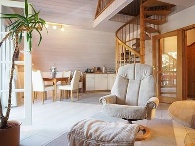 Photo for Apartment / app. for 2 guests with 42m² in Zingst (68553)
