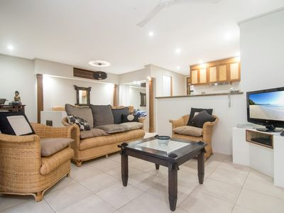 Photo for Surya Villa 12, Port Douglas