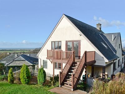 Photo for 1 bedroom property in Barmouth.