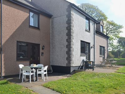 Photo for 2 bedroom accommodation in Gulval, near Penzance