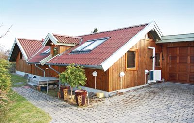 Photo for 3 bedroom accommodation in Karrebæksminde