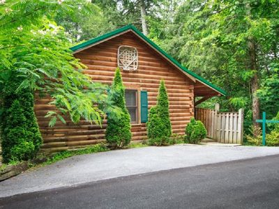 Photo for EZ Escape ~ Newly renovated with you in mind! ~ Perfect for a Honeymoon!