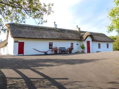 Photo for TAR AR AIS, pet friendly in Lettermacaward, County Donegal, Ref 10723