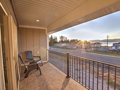 Photo for Beautiful 3 bedroom townhome at Legacy Beach