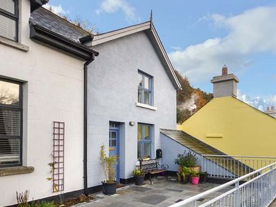 Photo for RED KITE TWO, pet friendly in Avoca, County Wicklow, Ref 947207
