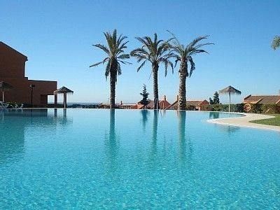 Photo for 2 Bedroom Luxury Apartment, Marbella. FREE WI FI