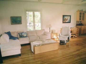 Marblehead, MA vacation rentals: Houses & more   HomeAway