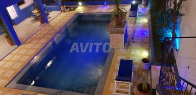 Photo for Vila HIGH STANDING with private pool