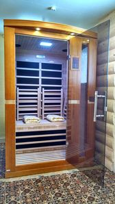 Photo for Oma's Cottage with Infrared Sauna in Red Lodge Montana