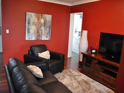 Photo for Entire Apartment in Penrith