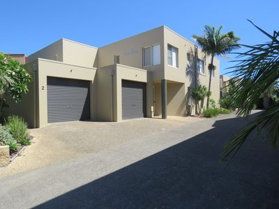 Photo for BEACHES UNIT 1- SPACIOUS 4 BEDROOM WITH SWIMMING POOL