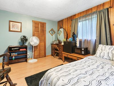 Photo for Single Bedroom Available in Fayetteville, WV