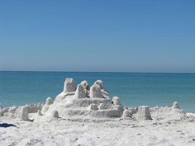 Photo for *ANNA MARIA ISLAND*2BED/2BATH* FULLY STOCKED*COMPLETELY UPDATED/WELL MAINTAINED*