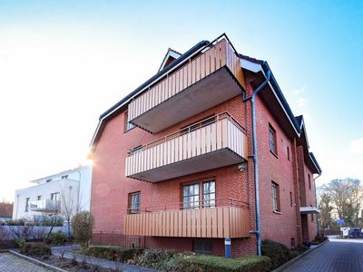 Photo for See43-6 Seestrasse 43 Apartment 6 - Seestrasse 43 Apartment 6