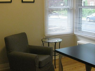 Photo for If You Are Looking For A Warm, Quiet And Comfortable Stay