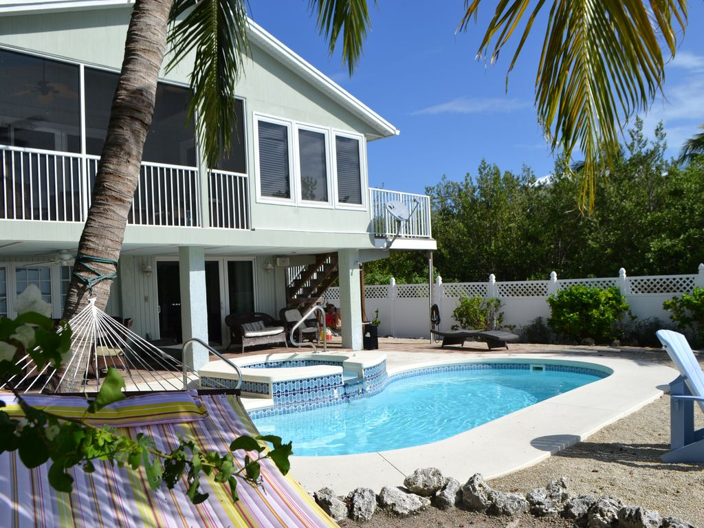 4 bedroom ocean front private home with 24f vrbo