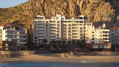 Photo for CABO SAN LUCAS ~ GRAND SOLMAR ~ LANDS END
