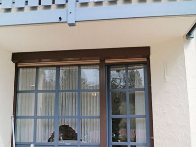 Photo for Apartment Leipold in Bad Rodach - 2 persons, 1 bedrooms